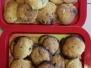 cookies m3